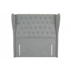 Seren King (150cm) Fabric Headboard