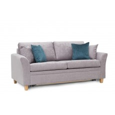 Eclipse 2 Seater Sofa Bed