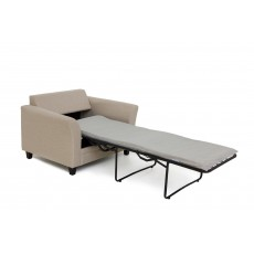 Eclipse 1 Seater Sofa  Bed