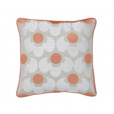 Helena Springfield Lily Linen 30cm x 30cm Cushion