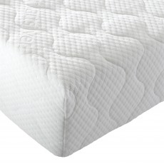 Zzzippi Ortho Pocket Double (135cm) Roll Up Mattress
