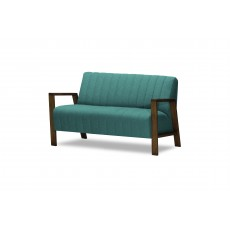 Alti 2 Seater Sofa