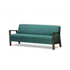 Alti 3 Seater Sofa