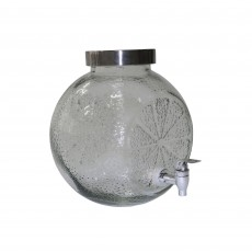 ANILAR 4.7ltr Drinks Dispenser