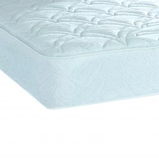 King Koil Super Premium King (150cm) Mattress