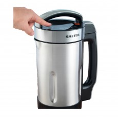 Salter 1.6L Soup Maker EK2613