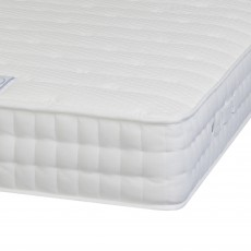 Dreamworld Westbury Cooler Small Double (120cm) Mattress