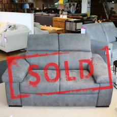 clearance furniture homewares meubles. Black Bedroom Furniture Sets. Home Design Ideas
