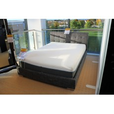TEMPUR® Cloud Luxe King (150cm) Mattress (Available in Kilkenny) WAS €3,695 NOW €1,845 SAVE €1,850