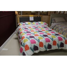 Bjorn Double (135cm) Bedstead (Available in Kilkenny Store) WAS €1,004 NOW €649 SAVE €355