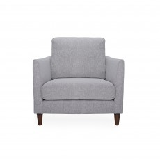 Avington Armchair Fabric D