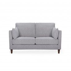 Avington 2 Seater Sofa Fabric D