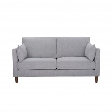 Avington 2.5 Seater Sofa Fabric D