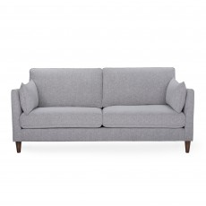 Avington 3 Seater Sofa Fabric D