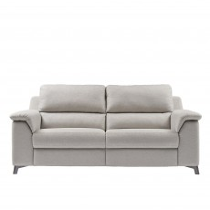 Kiruna 3 Seater Sofa All Fabrics