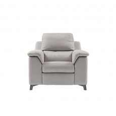 Kiruna Armchair All Fabrics
