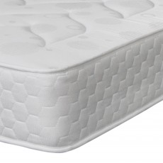Orion Double (135cm) Mattress