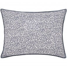 Helena Springfield Tropez Cushion Nautical 30cm x 40cm