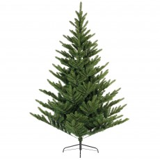 180cm/6ft Liberty Spruce Christmas Green Tree