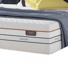 Dunlopillo Energise Super King (180cm) Mattress
