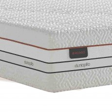 Dunlopillo Exceed Small Double (120cm) Mattress