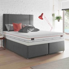 Dunlopillo Exceed Double (135cm) Mattress