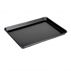 Denby 34x24cm Baking Sheet