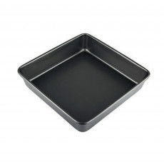 Denby 25x25cm Square Baking Tin