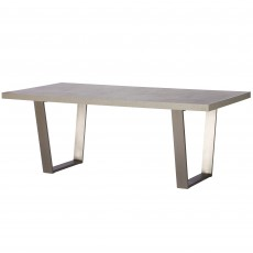 Petra 6-8 Person Dining Table