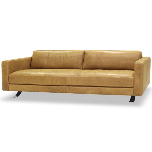 Phenomenal Dante 4 Seater Sofa Leather Category 20 Alphanode Cool Chair Designs And Ideas Alphanodeonline