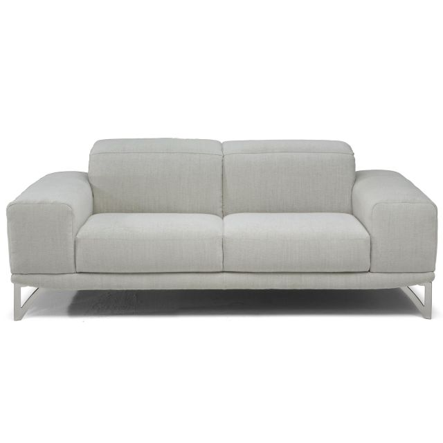 21eed887d5f7 Natuzzi Editions Tremezzo 2 Seater Sofa Leather Category 11 - ALL SOFA  COLLECTIONS - Meubles